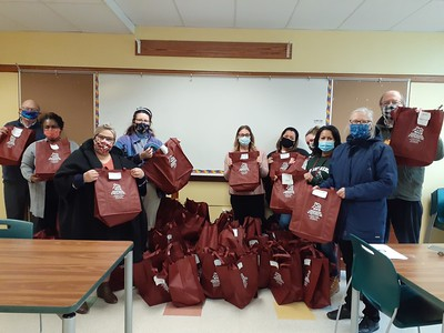 neighborhood-housing-services-of-new-britain-collects-nearly-200-bags-of-winter-wear-for-those-in-need