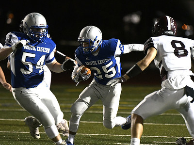 bristol-eastern-football-will-rely-upon-veteran-leader-in-senior-wide-receiver-laprise