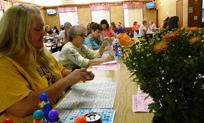 young-at-heart-turn-out-for-mum-bingo