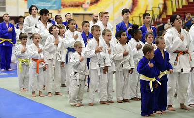 increased-field-size-didnt-stop-new-britain-from-showcasing-skills-in-nutmeg-games-judo-tournament