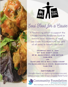 soul-food-for-a-cause-raising-money-for-disaster-response-fund-heres-how-to-take-part