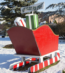 berlin-competition-to-determine-towns-most-festive-business