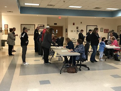 plainville-residents-vote-to-pass-board-of-education-budget-by-a-wide-margin