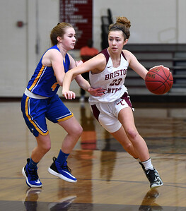 bristol-central-girls-basketball-relying-on-number-of-scorers-to-help-win-games