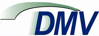 connecticut-dmv-offices-adjust-hours-for-christmas-holiday