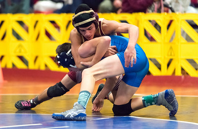 sports-roundup-new-britain-wrestling-continues-strong-showing-early-in-season-places-second-at-glastonbury-duals