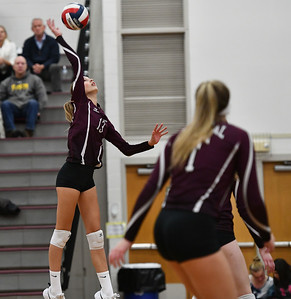 girls-volleyball-roundup-bristol-central-sweeps-plainville-for-seventh-straight-win