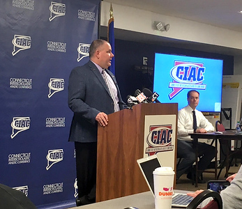 ciac-releases-guidance-for-return-of-high-school-sports-hoping-fall-season-can-begin-on-time