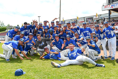 ccsu-baseball-disappointed-it-wont-get-chance-to-repeat-as-nec-champions-after-spring-sports-cancellation