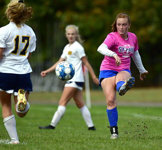 numerous-st-paul-athletes-receive-allconference-recognition-for-fall-performances