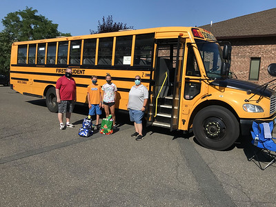 stuff-a-bus-schools-supplies-collection-fundraiser-off-to-strong-start-heres-how-you-can-donate