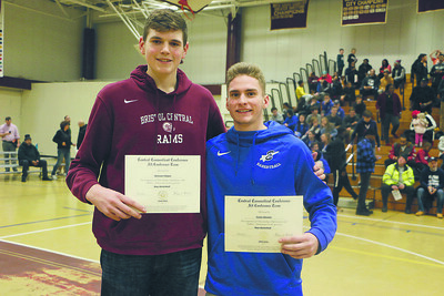 local-boys-basketball-players-earn-allconference-honors