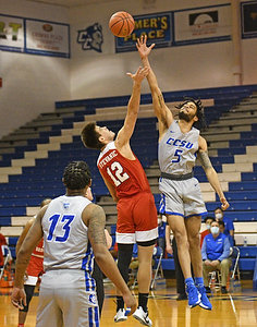 ccsu-mens-basketball-still-making-progress-despite-unique-uncertain-season