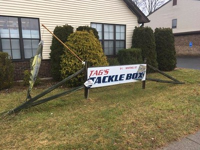 small-fry-no-more-plainville-fishing-supply-store-expands