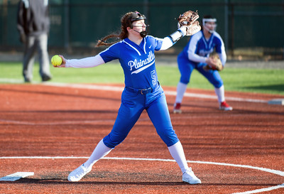 plainville-softball-sees-opening-win-as-start-to-special-season
