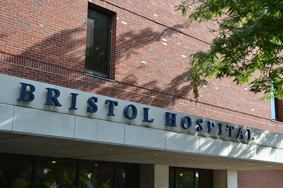 bristol-hospital-has-one-more-covid19-patient-than-a-day-earlier