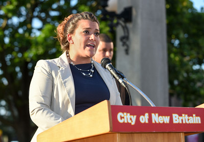 city-to-celebrate-inauguration-of-mayor-elected-officials