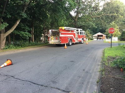 plainville-police-id-woman-who-died-after-car-went-off-cliff-sunday