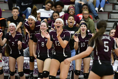 sports-roundup-bristol-central-girls-volleyball-beats-berlin-in-straight-sets