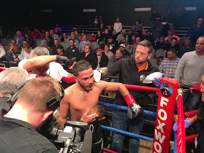 new-britain-native-martinez-to-take-time-away-from-boxing-ring-following-busy-2019