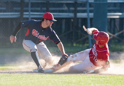 bristol-american-legion-baseball-team-loses-first-game-of-season-to-winsted
