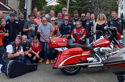 plymouth-american-legion-holding-motorcycle-ride-dinner-event-for-armed-forces-day