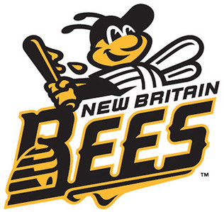 new-britain-bees-hire-post-universitys-ray-ricker-as-manager