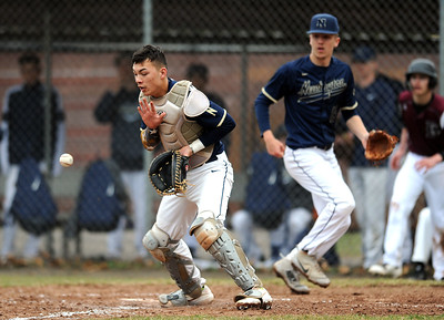 defensive-issues-have-been-bane-for-newington-baseball