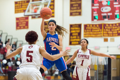 plainville-girls-basketball-holds-off-late-comeback-attempt-by-new-britain-to-secure-third-straight-win