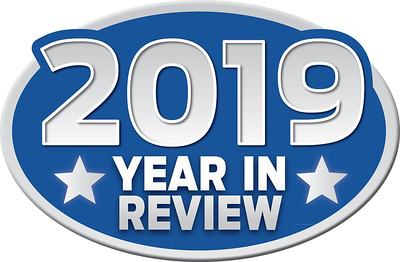2019-in-review-from-bees-to-cars-to-comedy-new-britain-had-plenty-to-entertain-it
