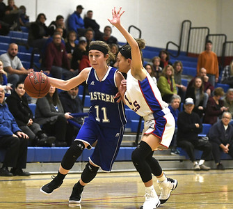 bristol-eastern-girls-basketball-rides-dominant-second-quarter-to-victory-over-wethersfield