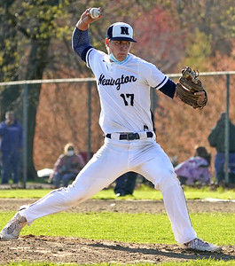 newington-senior-nakonechny-takes-charge-from-the-mound-in-final-season