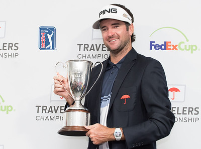 watson-overcomes-sixstroke-deficit-to-win-third-travelers-championship