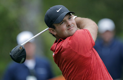 defending-masters-champion-reed-is-latest-to-commit-to-play-at-travelers-championship
