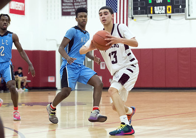 sports-roundup-innovation-boys-basketball-earns-with-strong-secondhalf-play