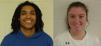 bristol-press-athletes-of-the-week-are-bristol-centrals-justus-fitzpatrick-and-bristol-easterns-myah-croze