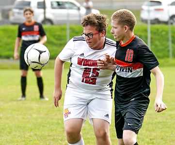 windham-tech-too-much-for-goodwin-tech-boys-soccer-as-gladiators-fall-at-home