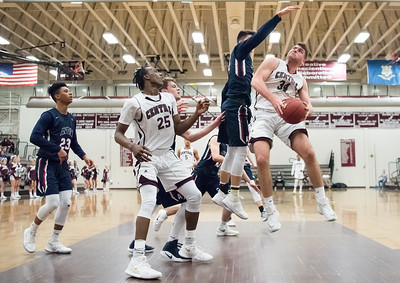 bristol-central-boys-basketball-overcomes-sluggish-first-half-to-beat-enfield-moves-on-to-ccc-tournament-semifinals