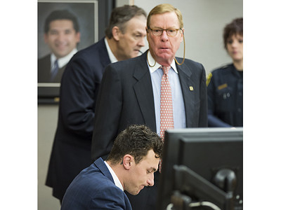 text-message-says-attorney-seeks-plea-deal-doubts-johnny-manziel-can-stay-clean
