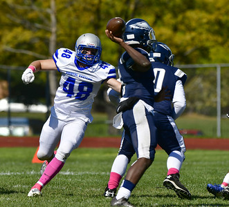 bristol-easterns-meyer-commits-to-play-college-football-at-husson-university