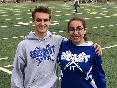 bristol-eastern-tracks-santacroce-poirier-represent-strong-group-of-seniors