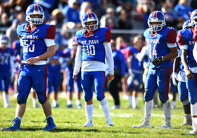 st-paul-football-picks-up-victory-as-torrington-forfeits-fridays-scheduled-game-due-to-internal-issue