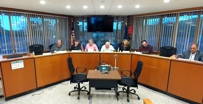 less-than-3-of-berlin-residents-vote-on-budget-which-passes-with-flat-mill-rate