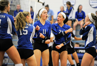 bristol-eastern-girls-volleyballs-five-seniors-complete-career-sweep-against-bristol-central-in-win