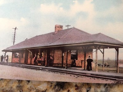 the-train-in-plainville-will-be-mainly-discussed-at-the-library-jan-18