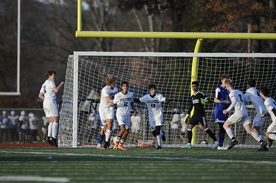 goal-in-final-second-ends-bristol-eastern-boys-soccers-season-in-class-l-state-quarterfinals
