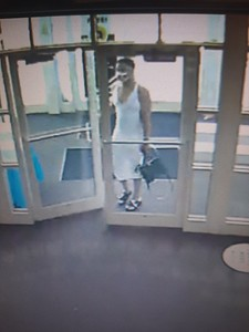plainville-police-asking-for-help-identifying-suspects-caught-on-surveillance