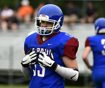 football-preview-st-paul-falcons-face-yet-another-big-test-in-tough-early-season-schedule-as-they-take-on-no-10-ansonia-saturday-afternoon