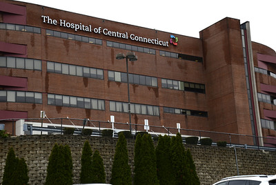 healthy-living-how-neurosurgery-is-giving-quality-of-life-to-patients-at-the-hospital-of-central-connecticut