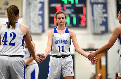 bristol-eastern-girls-basketball-glides-to-win-over-rocky-hill-with-strong-first-half